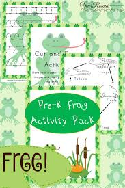 best 25 frogs preschool ideas on pinterest frog crafts