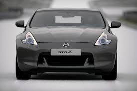 nissan 370z a vendre essai nissan 370z v6 3 7 motorlegend