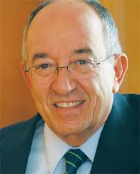 La banca de España, la tercera más sólida de la Eurozona