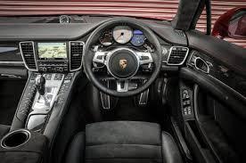 porsche panamera 2015 interior canada autocar 2015 porsche panamera gts specs performance review