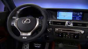 lexus perth wa 2013 lexus gs 350 f sport black interior and exterior video