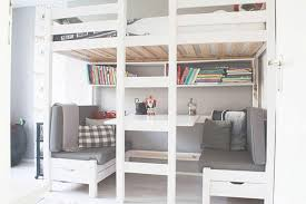pictures of bunk beds with desk underneath office bunk bed bunk bed office underneath with best good loft beds