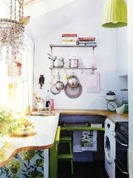 information about small kitchen design layout ceardoinphoto