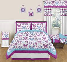 turquoise and purple bedding tencel purple bedspread bedding sets
