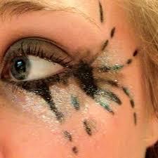 Kesha Halloween Costume Ideas Best 25 Kesha Makeup Ideas On Pinterest Kesha Concert Kesha