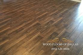 5 reasons to choose hardwood flooring in frisco tx