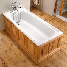 vasche da bagno legno vasca da bagno in legno tutti i produttori design e dell