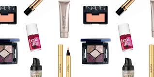 best makeup what is the best makeup brand beautiful makeup