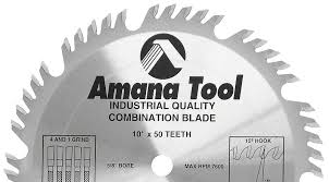 Best Table Saw Blades Woodworking 101 The 3 Table Saw Blades Woodworkers Should Have