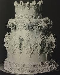 Free Wilton Cake Decorating Books History Of Cakes U0026 Cake Decorating Confectionary Chalet