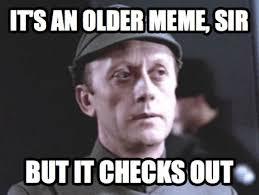 Can I Meme - memes talk amongst yourselves