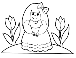 nice coloring pages of people cool and best id 5712 unknown