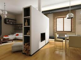 Living Room Divider Ikea Modern Room Dividers Ikea The Functional Of Modern