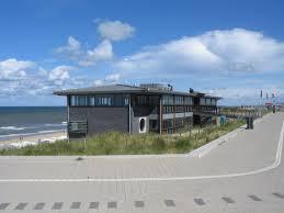 beachhouse zandvoort luxurious hotel on the dutch beach