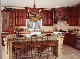 British Kitchen Design Formal Kitchen Design Formal Kitchen Photos Formal Kitchen Style