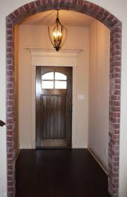 best 25 brick archway ideas on pinterest kitchen brick pertaining