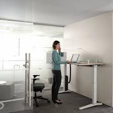Hunts Office Furniture by Hunts Office Furniture Interiors Ltd Home Office Furniture