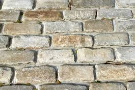 Reclaimed Patio Slabs Reclaimed Stones Reclaimed Paving Veneer Cobblestones