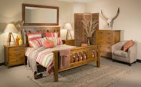 rustic pine bedroom furniture rustic bedroom furniture pine