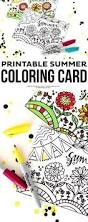 238 best coloring printables images on pinterest coloring books