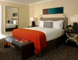 home away from home thanksgiving hotel deals washingtonian