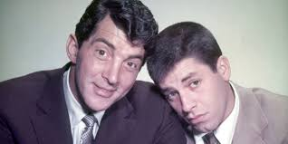 jerry lewis and dean martin u0027s 20 year feud comedy duo jerry