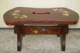 kitchen u0026 furniture collectibles