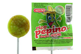 where can you buy mexican candy alteno pepino 40 pack mexican candy mexicans
