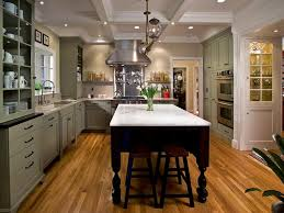 kitchen ideas with islands open kitchen designs with island small space u2014 kitchen cabinet