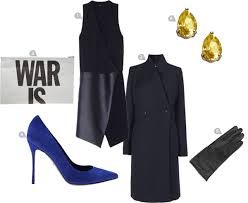 what to wear to the opera chicago fashion groupon
