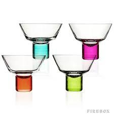 pics of martini glasses free download clip art free clip art