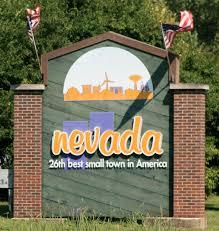 U S Route 6 In Iowa Wikipedia Nevada Iowa Wikipedia