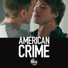 Seeking Season 2 Free American Crime Season 2 On Itunes