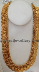 every s necklaces indian jewelry