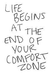 Comfort Level Definition 736 Best Quotes To Motivate Life Images On Pinterest Thoughts