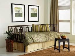 contemporary daybed bedding u2014 contemporary homescontemporary homes