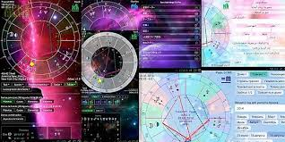 zodiac themes for android aura astrology for android free download at apk here store apkhere