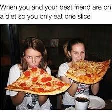 My Best Friend Meme - 24 top memes you should dedicate to your best friend