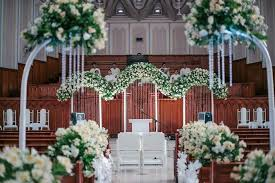 wedding flowers ni kristine may s floral concepts home