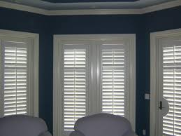 window shutters interior home depot white interior shutters purchaseorder us