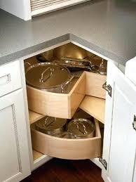 storage furniture for kitchen corner kitchen pantry cabinet startling corner kitchen base cabinet