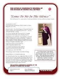 catholic diocese of peoria home catholic diocese of peoria