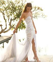 wedding dress bali bali wedding dresses on wedding dresses with bridesmaid in bali
