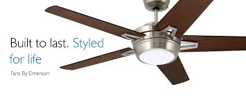northern fan quality ceiling fans store ottawa