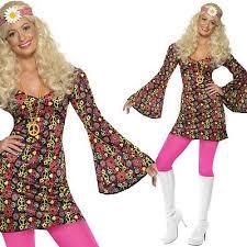 best 25 hippy fancy dress ideas on pinterest gypsy look