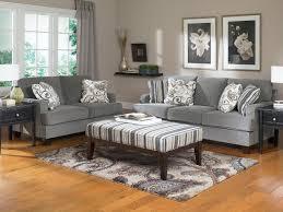 Marlo Furniture Sectional Sofa by Ashley Furniture Living Room Yvette Steel Living Room Set