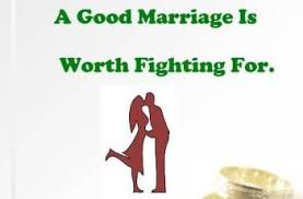 Marriage Advice Quotes I Don U0027t Want To Be Married Just To Be Married