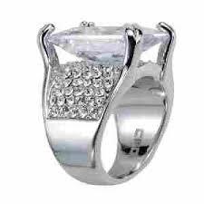 big fashion rings images Big chunky rings lovetoknow jpg