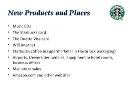 Starbucks Business Cards Starbucks