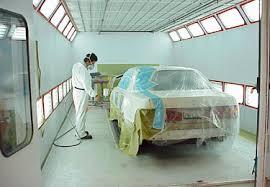 auto paint avenue auto service